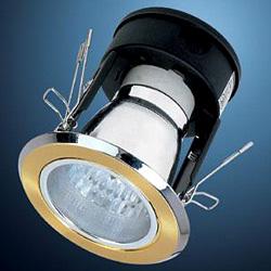 otz-2202a-spot-lamp