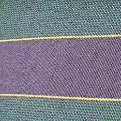 out door fabrics