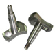 Outboard Crankshafts