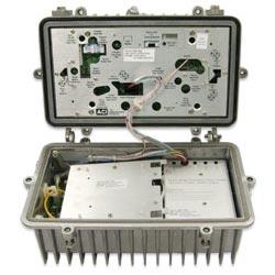 outdoor 1310nm optical transmitter