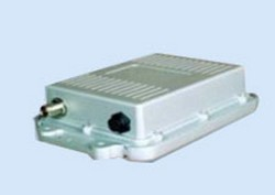 High Power 11a/b/g Outdoor Access Point