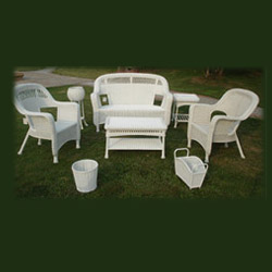 outdoor furniture sets / ourdoor table and outdoor chair
