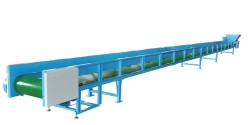 p-series-conveyor-belts--