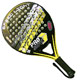 Tennis Racquets image