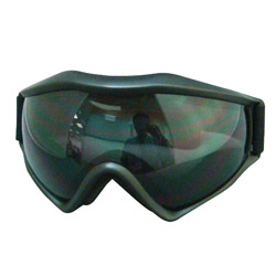 paintball goggles