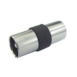 pal connectors