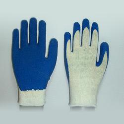 palm coating gloves