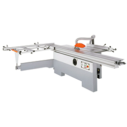 panel sawing machines