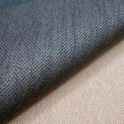 pansolea fabric