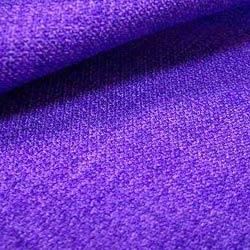 pansolea fabrics