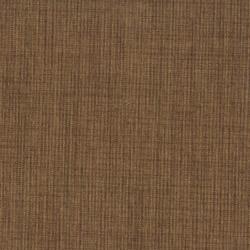 pansolea ttk fabrics