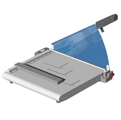paper trimmers( office supplies)