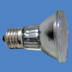 par 20 shoot lamps