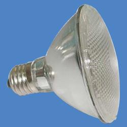 par 30 shoot lamps
