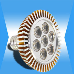 par30 led spotlight