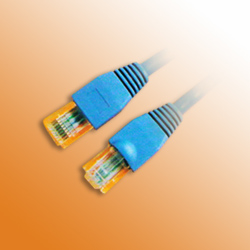patch cord cat 6 cat 5e
