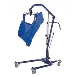 patient-lift