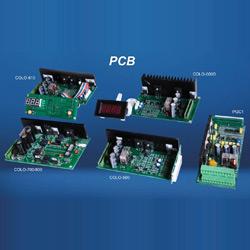 pcb board for powder coating