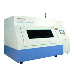 pcb-laser-drilling-machines