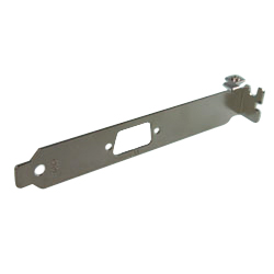 PCI Brackets ( Stamping Parts)