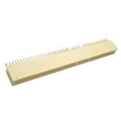 pci connector