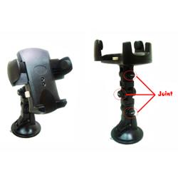 pda/smartphone holder