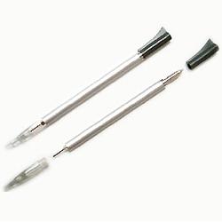pda stylus
