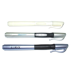 pen parts