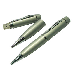 pen usb drivers
