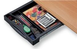 pencil drawers
