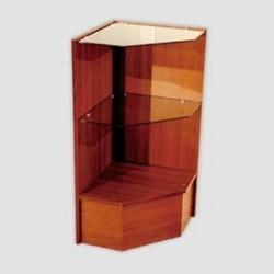 pentagon corner cases