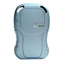 personal trackers gps personal tracking devices arknav