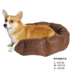 pet beds