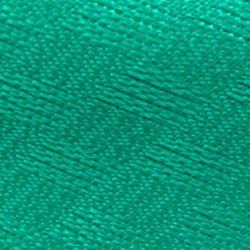 pet fabric