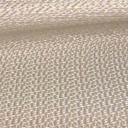 pet fabrics