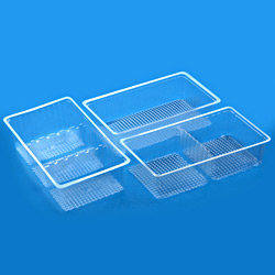 pet food tray packaging