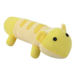 pet plush toy