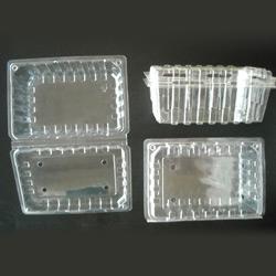 pet tray