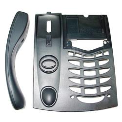 phone housing
