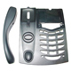 Telephone Accessories image