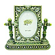 Photo Frame Manufacturers image