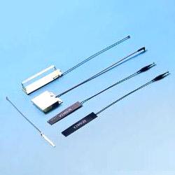 pifa antennas