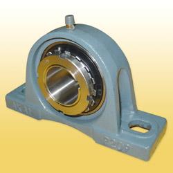 pillow block ball bearing units 1