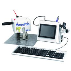 pin marking machines