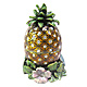 pineapple jewelry boxes