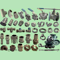 pipe-line-fittings-or-hardware