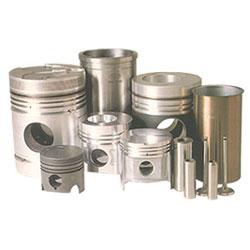 piston liner kit, piston ring
