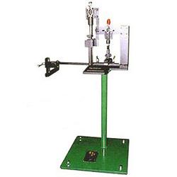 pivot welding machines