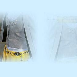 pk fabrics