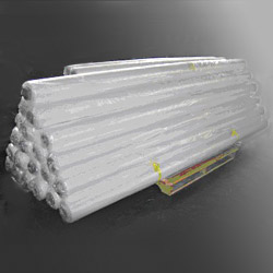 PLA Plastic Films | WuDa Plastic Industrial Co , Ltd